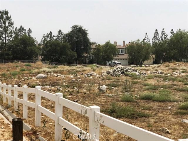5768 Sycamore Court, Rancho Cucamonga CA: http://media.crmls.org/medias/f495b8c6-114e-46a4-995e-1eed1a90ea9c.jpg