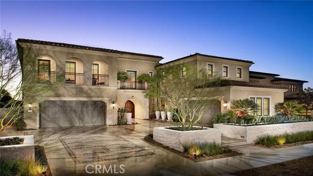 Photo of 6162 Lemonglaze Court, San Diego, CA 92130