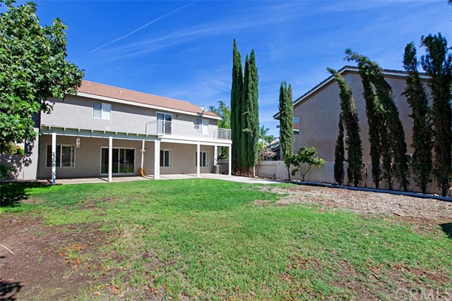 21813 Quartz Way, Wildomar CA: http://media.crmls.org/medias/f497cd0f-f05f-456a-b8d1-262b17bd0199.jpg