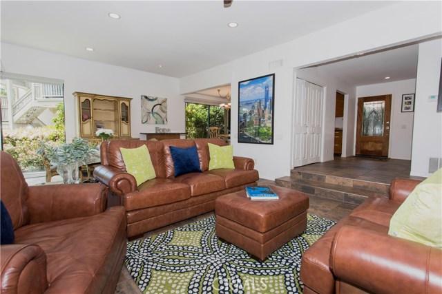 48 Arboles, Irvine, CA 92612 Photo 13
