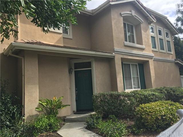 Single Family Home for Rent at 18 Santa Cruz Aisle Irvine, California 92606 United States