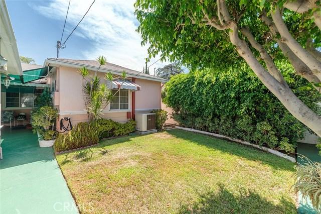 857 N Clementine St, Anaheim, CA 92805 Photo 29