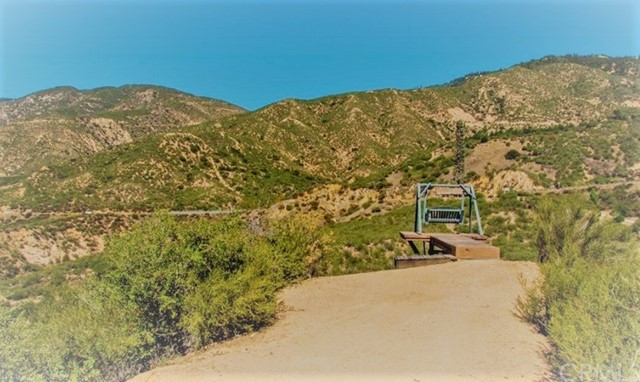 28875 Hwy 330 Running Springs Area, CA 92382 - MLS #: SW17277864