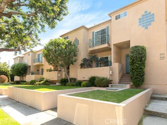 221 Whiting Street 2, El Segundo, CA, 90245