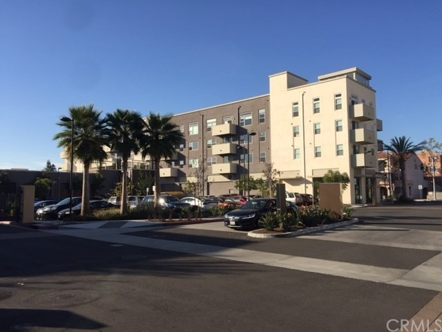 Condominio por un Venta en 616 Colorado Circle Carson, California 90745 Estados Unidos