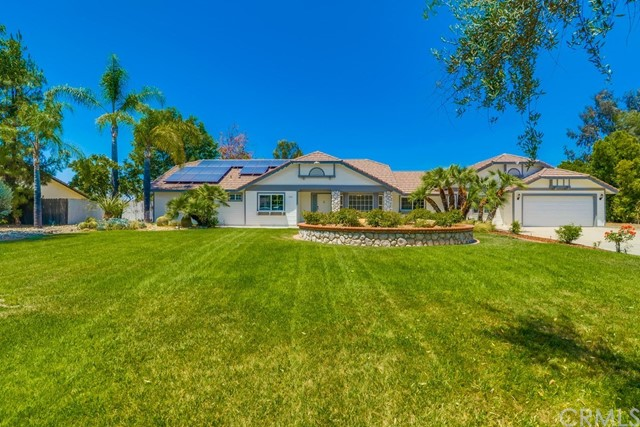 Photo of 28918 Capano Bay Court, Menifee, CA 92584