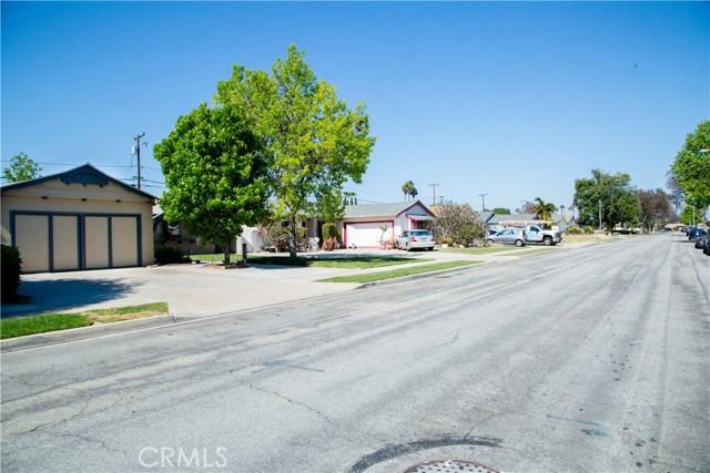 1183 W Beacon Av, Anaheim, CA 92802 Photo 33
