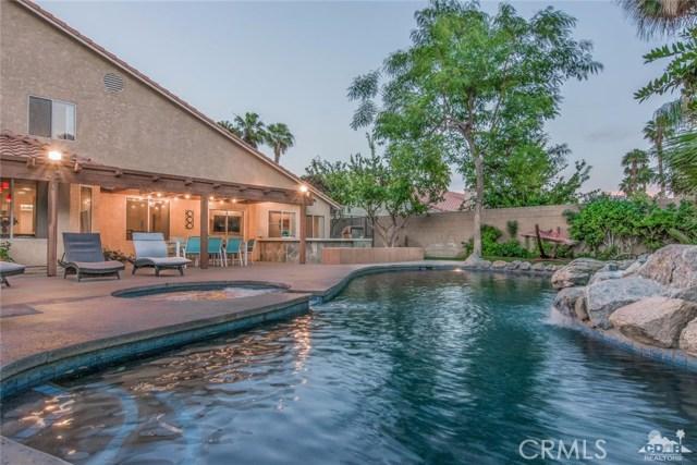 39685 Saint Michael Place, Palm Desert, CA, 92211