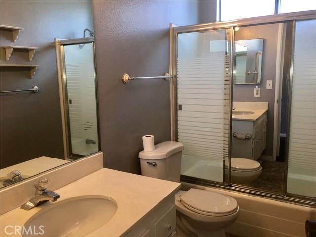 26238 Crestone Drive Menifee, CA 92586 - MLS #: OC17139575
