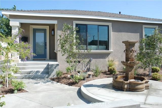 5223 E Brockwood Street, Long Beach CA: http://media.crmls.org/medias/f4a2d9c8-0cdf-4c2f-9ae0-f79308972237.jpg