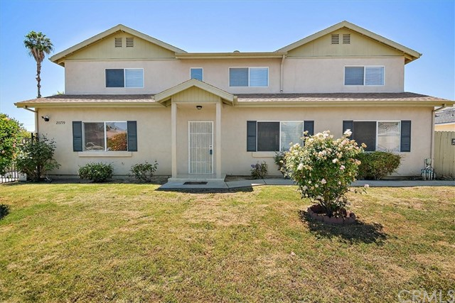 20719 Roseton Av, Lakewood, CA 90715 Photo