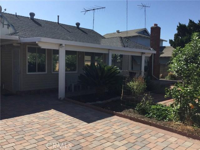 12009 Hartdale Avenue, La Mirada CA: http://media.crmls.org/medias/f4a43f15-d5c7-4a20-8a50-4720bf2bbc53.jpg