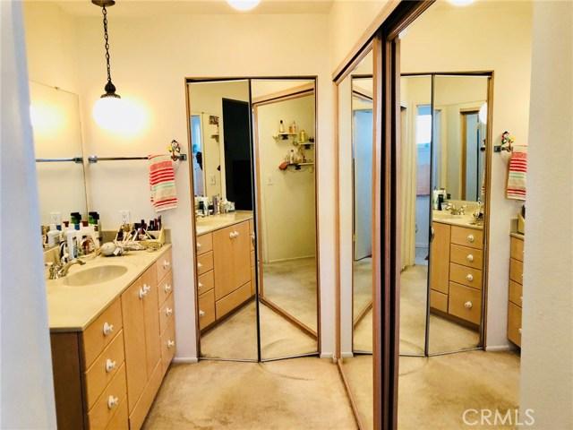 5052 Scott Circle, La Palma CA: http://media.crmls.org/medias/f4a58525-7905-44ed-aff9-54583d163823.jpg