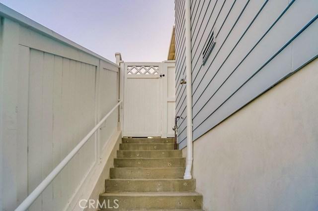704 Loma, Hermosa Beach, CA 90254 photo 55