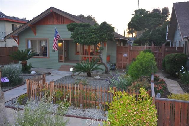 745 Orizaba Av, Long Beach, CA 90804 Photo 9