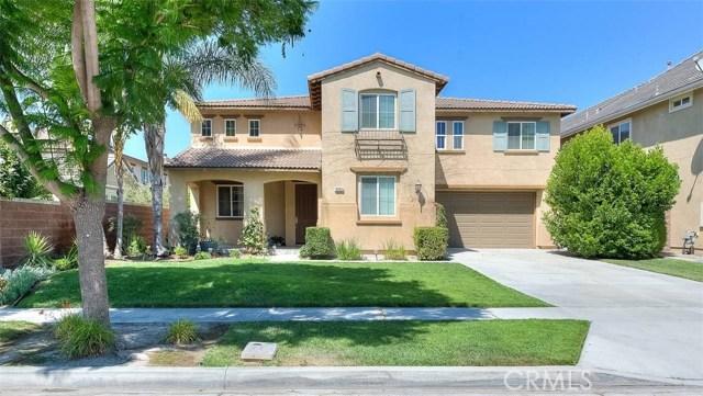 Photo of 16062 Huntington Garden Avenue, Chino, CA 91708