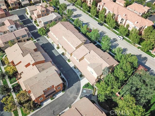 136 Long Grass, Irvine, CA 92618 Photo 44