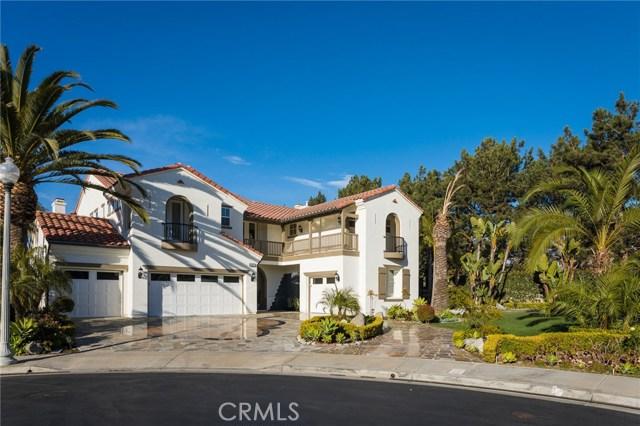 6477 Setting Sun Drive, Huntington Beach, CA, 92648