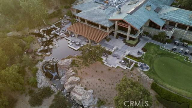 17 Berkshire, Rancho Santa Margarita CA: http://media.crmls.org/medias/f4ab60d6-6920-4e8b-8d13-4f071886f918.jpg