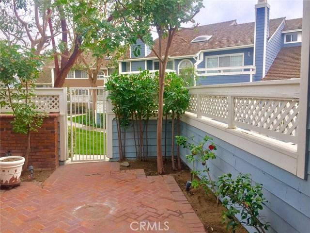 600 Wakefield Ct, Long Beach, CA 90803 Photo 4