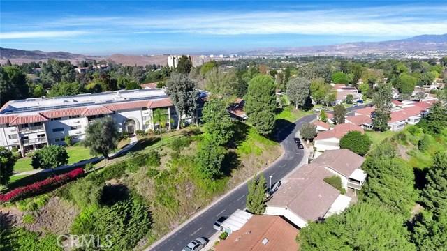 3260 San Amadeo Unit B Laguna Woods, CA 92637 - MLS #: LG17273656
