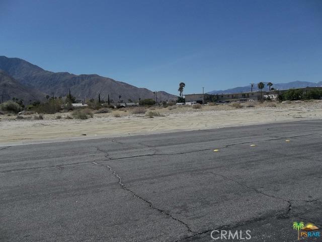 0 3 Lots-Vista Chino, Palm Springs CA: http://media.crmls.org/medias/f4b05216-2f44-4eb2-8458-70861967b707.jpg