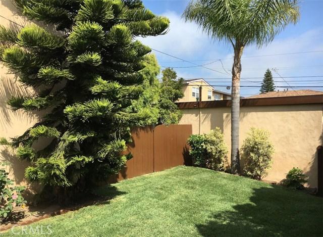 830 Maple St, Santa Monica, CA 90405 Photo 38