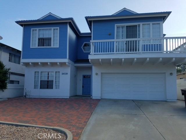 26135 Victoria Boulevard Dana Point, CA 92624