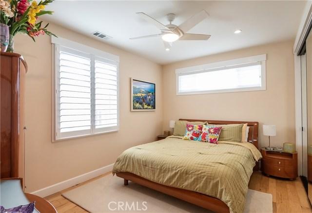 2600 Vista Dr, Manhattan Beach, CA 90266 photo 24