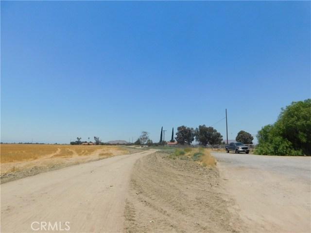 30240 Dracaea Avenue, Moreno Valley, CA, 92555