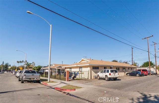 213 W Guinida Ln, Anaheim, CA 92805 Photo 11