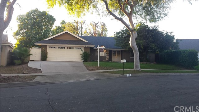 137 Montrose Avenue , CA 91786 is listed for sale as MLS Listing CV15238311