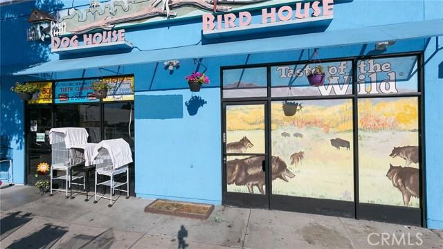 Retail for Sale at 5742 Lankershim Boulevard 5742 Lankershim Boulevard North Hollywood, California 91601 United States