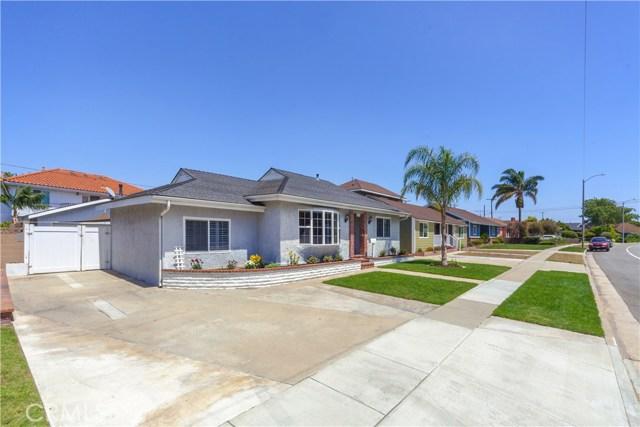 22958 Cabrillo Ave, Torrance, CA 90501 photo 28