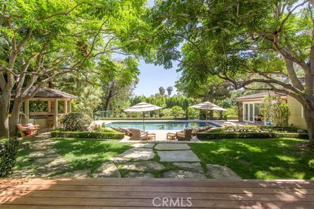 Single Family Home for Sale at 26132 Calle Roberto San Juan Capistrano, California 92675 United States