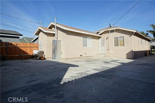 5923 Arlington Av, Los Angeles, CA 90043 Photo 28