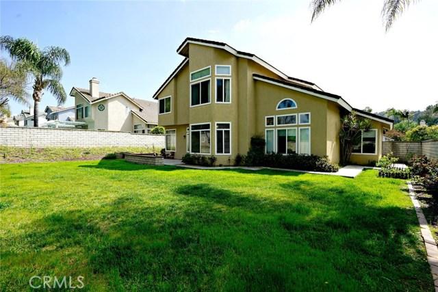 1720 Morning Terrace Drive, Chino Hills CA: http://media.crmls.org/medias/f4baf110-2926-4859-9e53-2d509470a0dd.jpg