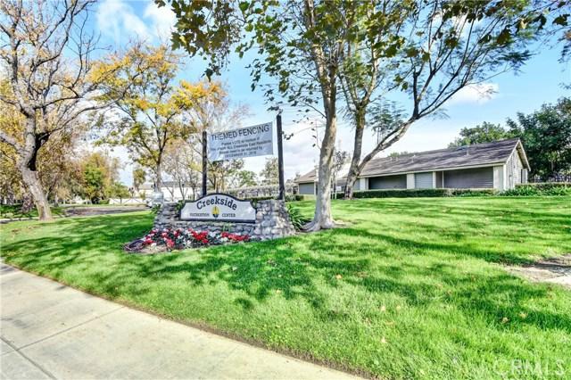 2740 Condor Creek Lane, Ontario CA: http://media.crmls.org/medias/f4bba83c-1ebe-4837-a75a-9ee5da1136d7.jpg