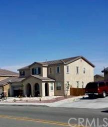 15083 Brucite Road,Victorville,CA 92394, USA