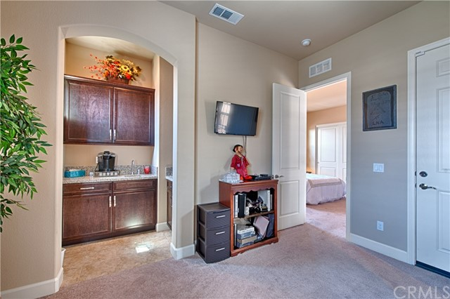 5698 Compass Place Rancho Cucamonga, CA 91739 - MLS #: PW17119662