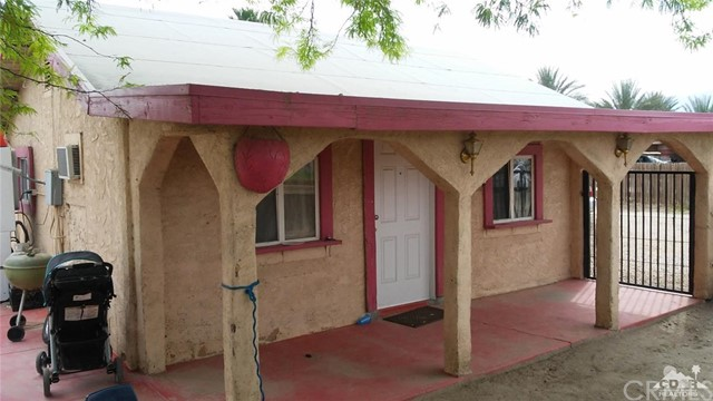 88675 58th Avenue Thermal, CA 92274 - MLS #: 218012242DA