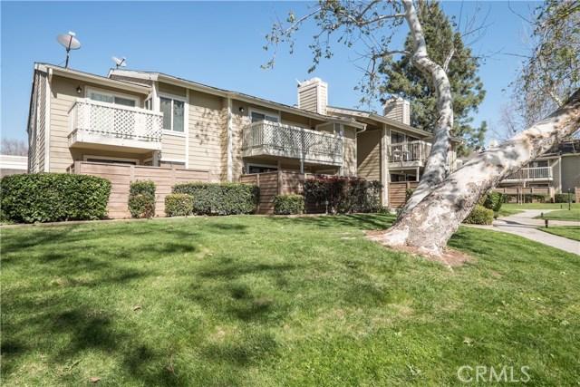 562 Derby Road, San Dimas, CA 91773
