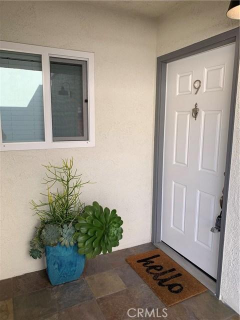 222 Arch Street, Laguna Beach CA: http://media.crmls.org/medias/f4bf1215-8007-421d-beec-c91eea33a24e.jpg