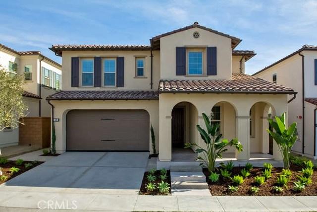 118 Windswept, Irvine, CA 92618 Photo