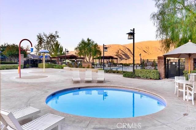 11893 Flicker Cove Corona, CA 92883 - MLS #: IG17209003
