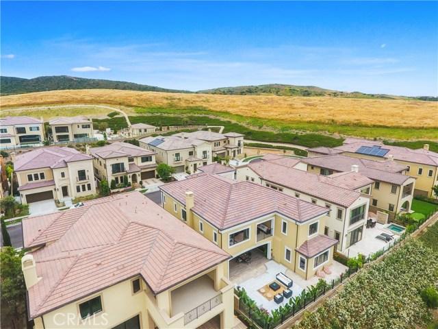 129 Amber Sky, Irvine, CA 92618 Photo 27