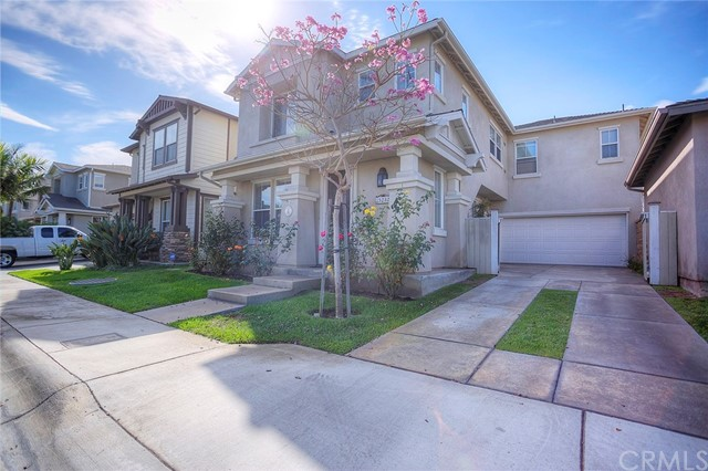 5232 Acorn Drive Huntington Beach, CA 92649 OC16712260