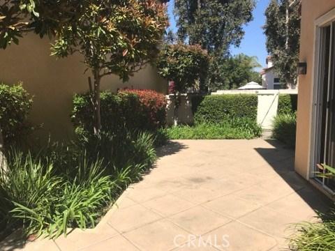 57 Del Ventura, Irvine, CA 92606 Photo 21