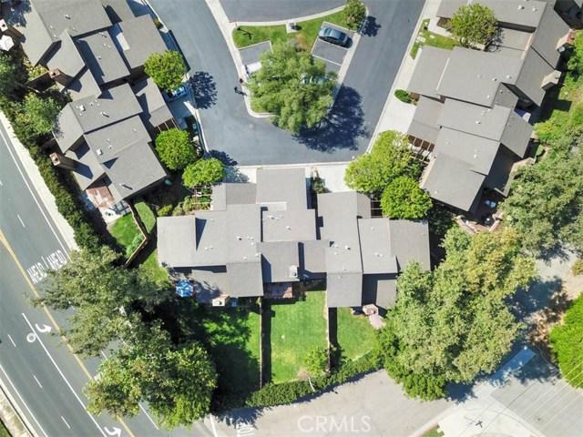 177 S Waterwheel Way, Orange CA: http://media.crmls.org/medias/f4c4c38e-e3ee-4026-a37c-d9f4f350b9f0.jpg