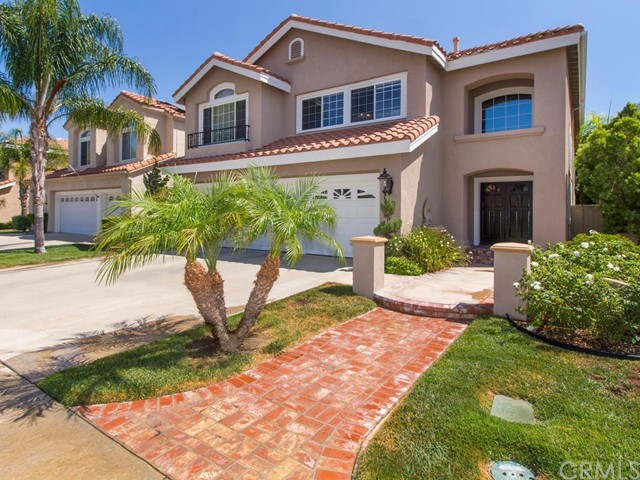 45422 Camino Monzon, Temecula, CA 92592 Photo 44